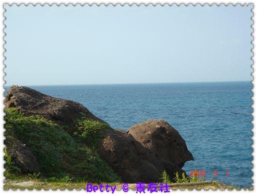 北海岸風景-14.jpg