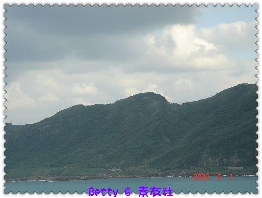 北海岸風景-15.jpg