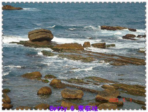 北海岸風景-16.jpg
