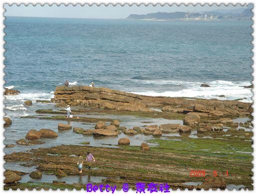 北海岸風景-17.jpg