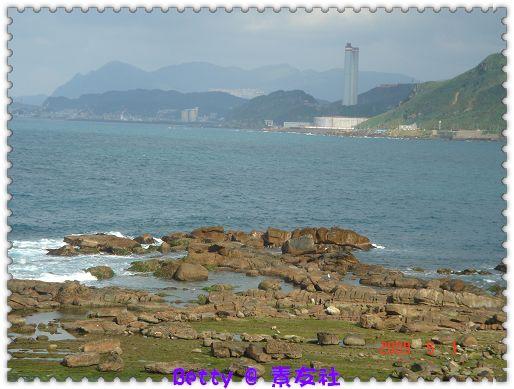 北海岸風景-18.jpg