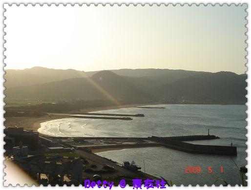 北海岸風景-19.jpg
