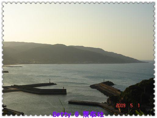 北海岸風景-20.jpg