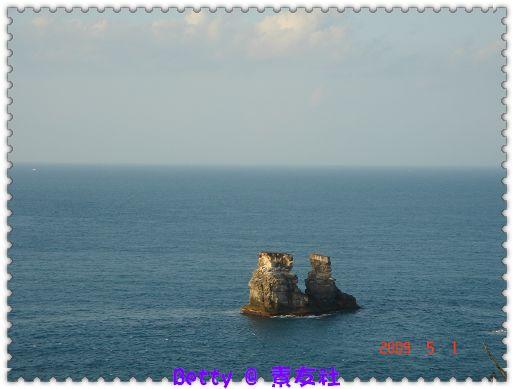 北海岸風景-22.jpg