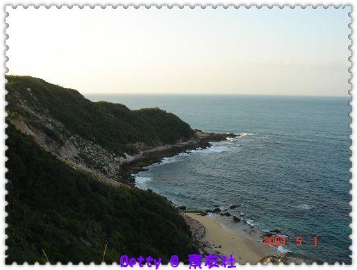 北海岸風景-23.jpg