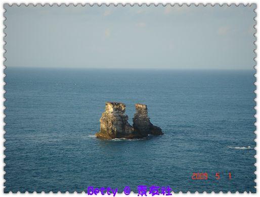 北海岸風景-24.jpg