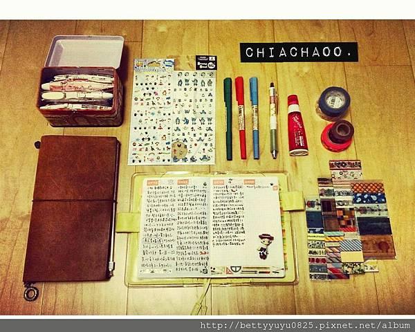 labelbox_20131219_141105