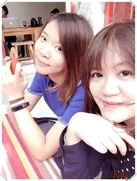 IMG_5398_meitu_30.jpg
