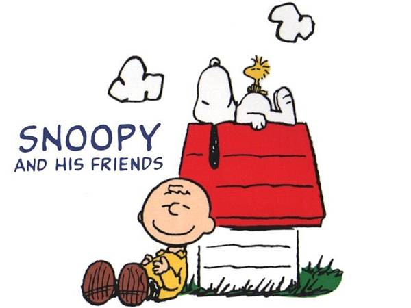 Snoopy115.jpg
