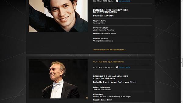Berliner Philharmoniker_2012.jpg