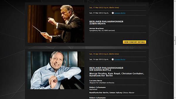 Berliner Philharmoniker_2012_Zubin-Mehta.jpg