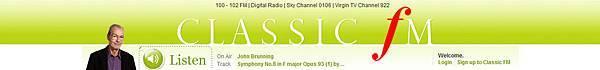 ClassicFM_radio.jpg
