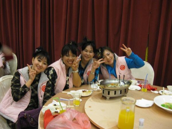 2009為愛發光-sorry girls