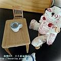 手縫泰迪熊(1).JPG
