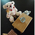 手縫泰迪熊(2).JPG