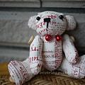 手縫泰迪熊(4).JPG