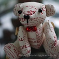 手縫泰迪熊(3).JPG