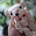 手縫泰迪熊(5).JPG