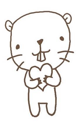 beaver(2).jpg
