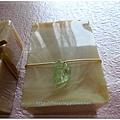 包裝(3).JPG