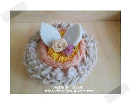 1210杯子蛋糕皂(2)