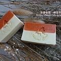 1203 榛果母乳皂(2)