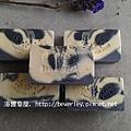 1207夏日竹炭控油皂(2)