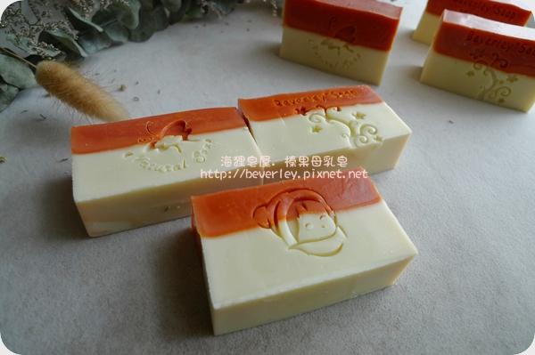 1203 榛果母乳皂(3)