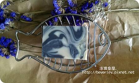 1207夏日竹炭控油皂(4)