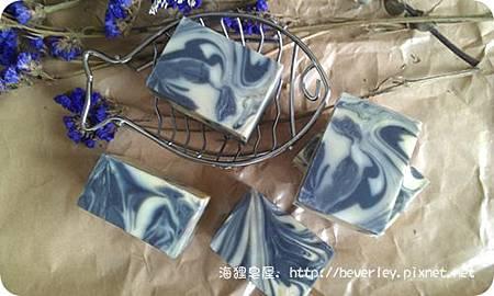 1207夏日竹炭控油皂(3)