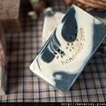 1207夏日竹炭控油皂(5)