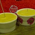 大豆蠟燭課(6)