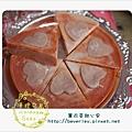 1211薰衣草甜心皂(1)