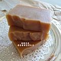 1216檀香奢華堅果乳皂(1)