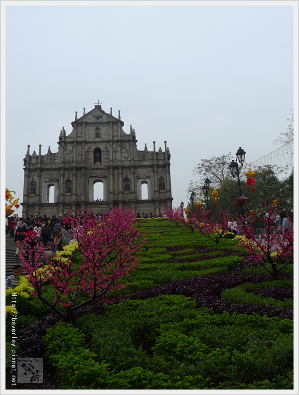 Macau(大三巴).JPG