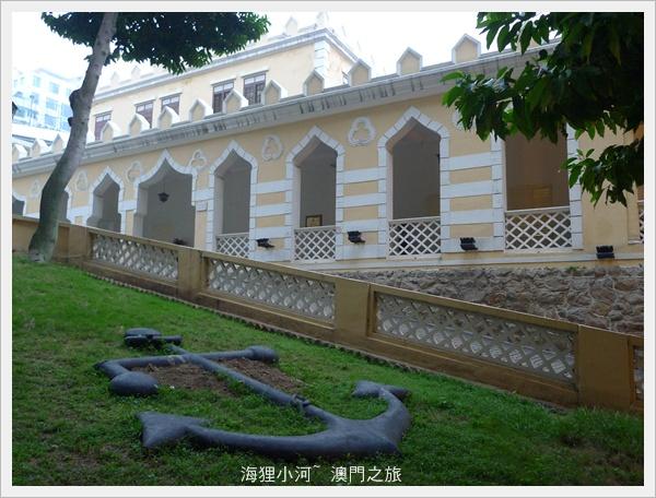 Macau(港務局大樓).jpg