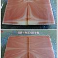 No4蜂蜜馬賽皂(3).jpg