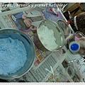 20090926泡澡球(1).JPG