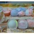 20090926泡澡球(5).JPG