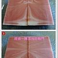 No4蜂蜜馬賽皂(1).jpg