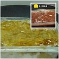 No8焦糖母乳皂(3).jpg