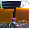 No11乳油木果皂(1).JPG