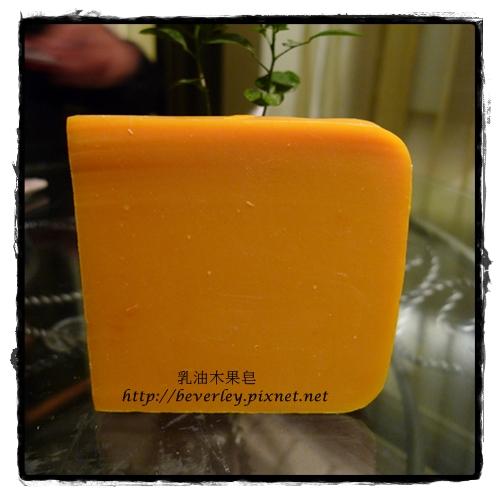 No11乳油木果皂(3).JPG