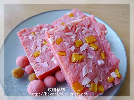 No14玫瑰鬆糕(1).JPG