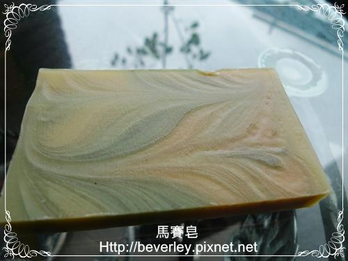 No15馬賽皂(3).JPG