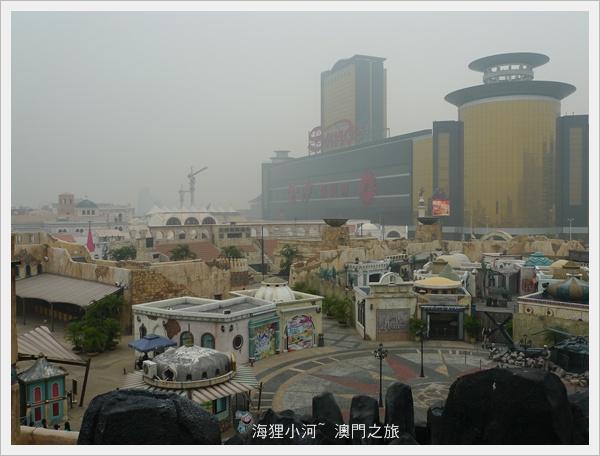 Macau(漁人碼頭4).JPG