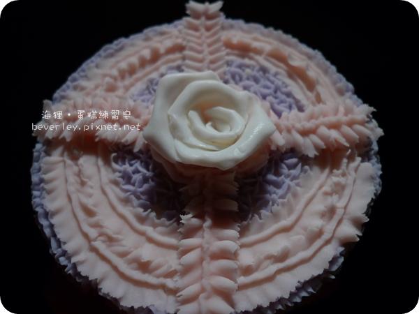 cake(2).JPG