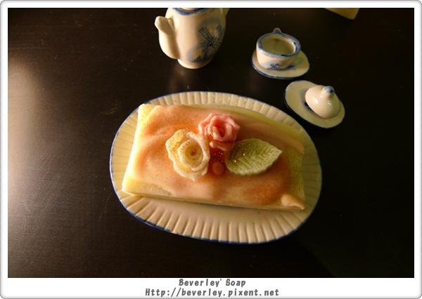 1105酪梨蛋糕皂(1).JPG