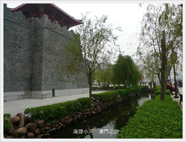 Macau(仿古城).JPG