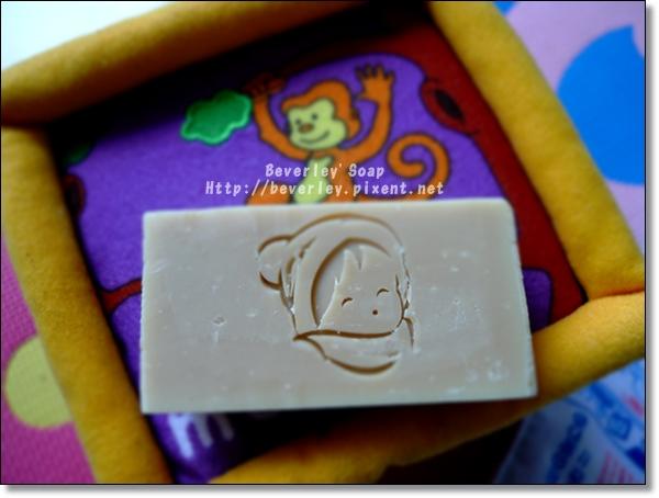 1106酪梨寶貝乳皂(2).JPG